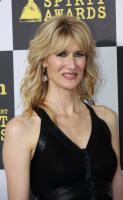 Laura Dern profile photo