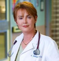 Laura Innes profile photo