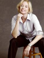 Laura Lippman profile photo