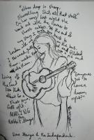 Laura Marling's quote