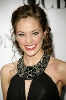 Laura Osnes profile photo
