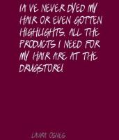 Laura Osnes's quote #2