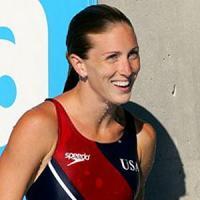 Laura Wilkinson profile photo