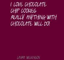 Laura Wilkinson's quote #5