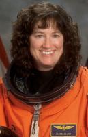 Laurel Clark profile photo