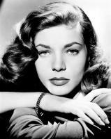 Lauren Bacall profile photo