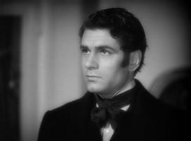 Laurence Olivier quote #2
