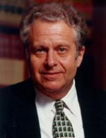 Laurence Tribe profile photo
