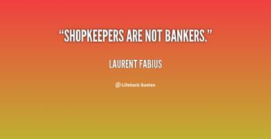 Laurent Fabius's quote #7
