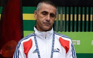 Laurent Jalabert profile photo