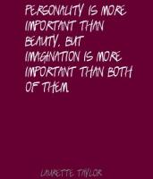 Laurette Taylor's quote #1