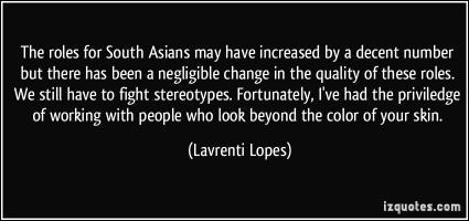 Lavrenti Lopes's quote