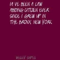 Law-Abiding Citizens quote #2