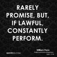 Lawful quote #2