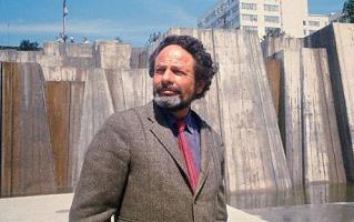 Lawrence Halprin profile photo