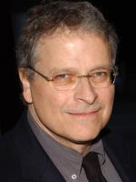 Lawrence Kasdan profile photo