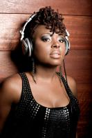 Ledisi profile photo