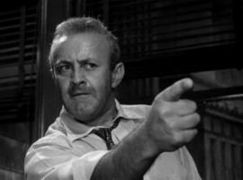 Lee J. Cobb's quote #1