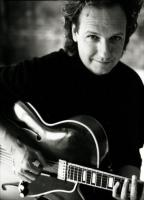 Lee Ritenour profile photo