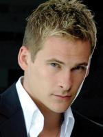 Lee Ryan profile photo