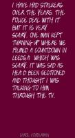 Leeds quote #1