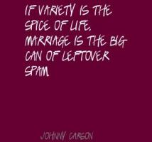 Leftover quote #1