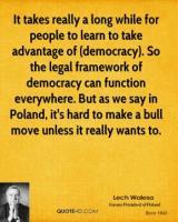 Legal Framework quote #2