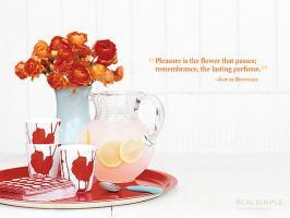 Lemonade quote #2