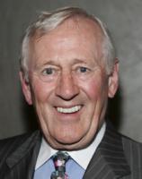 Len Cariou profile photo