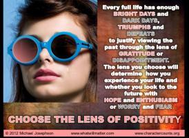 Lens quote #3