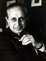 Leo Rosten profile photo