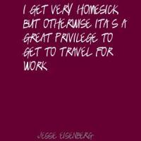 Leo Vroman's quote #1