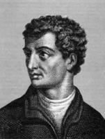 Leon Battista Alberti's quote