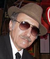 Leon Redbone profile photo