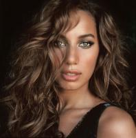 Leona Lewis profile photo