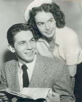 Leonard Nimoy profile photo