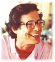 Leonard Peikoff profile photo
