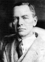 Leonard Woolley profile photo