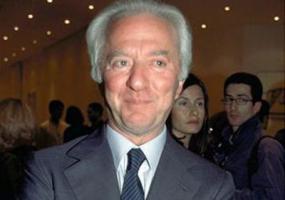 Leonardo Del Vecchio profile photo