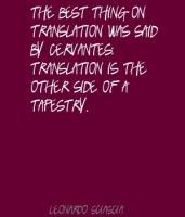 Leonardo Sciascia's quote #1