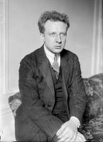 Leopold Stokowski profile photo