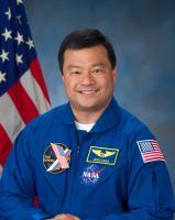 Leroy Chiao profile photo
