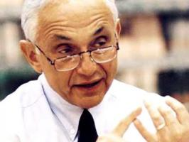 Les Wexner's quote #3