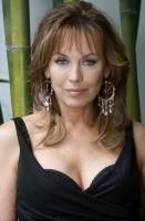 Lesley-Anne Down profile photo