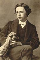 Lewis Carroll profile photo