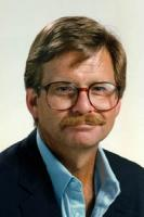 Lewis Grizzard profile photo