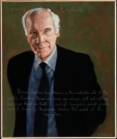 Lewis H. Lapham profile photo