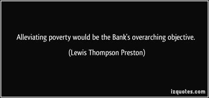 Lewis Thompson Preston's quote