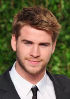 Liam Hemsworth profile photo