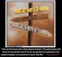 Life Lesson quote #2